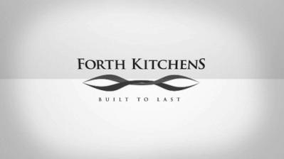 forth kitchens1