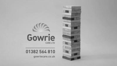 gowrie1