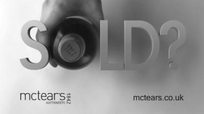 mctears1